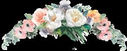 arrangement9
