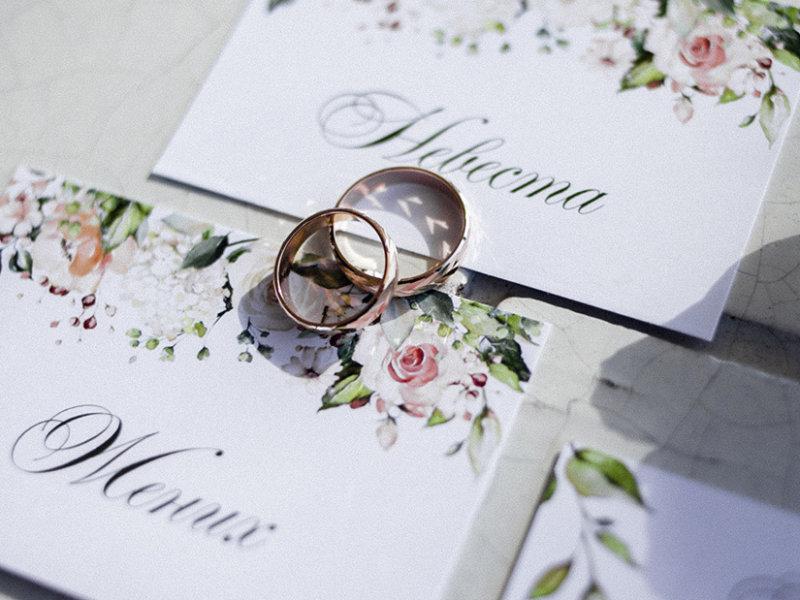 Отзывы клиентов WowItaly Weddings