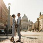 Свадьба в Италии от WowItaly Weddings